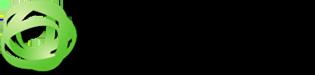 Vijverinfo